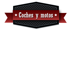 Coches y motos 24
